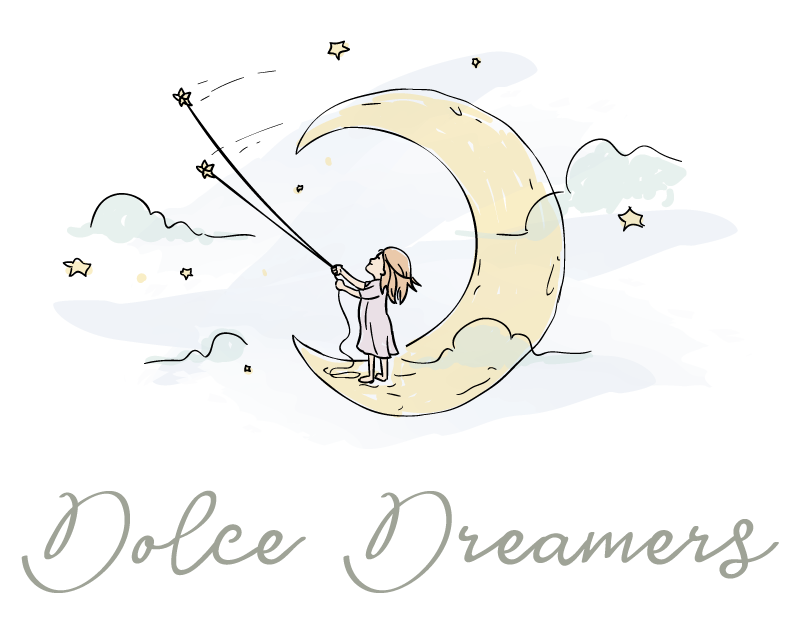 Dolce Dreamers